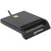Lector Tarjetas Inteligentes (c/chip) USB