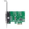 Tarjeta Paralela PCI Express 1 Puerto