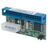 Convertidor HDD SATA150 a Tarjeta IDE