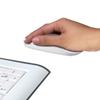 Mouse Economico USB Blanco, Bolsa