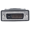Cable Video DVI DDM - DVI DDM 5.0m