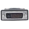 Cable Video DVI DDM - DVI DDM 3.0m