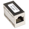 Cople CAT 6 Modular FTP Plata