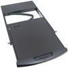 "MUX KVM Rackmount 16:1 PS2/USB LCD 17"""