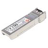 Modulo SFP+ 10GB Fibra Optica LC, 300m