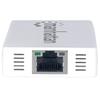 Tarjeta Red GB USB V3.0 + Hub 3 ptos MH