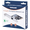 Tarjeta Red 10GB PCI Express