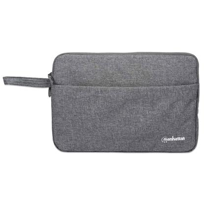 """Funda para NoteBook Gris 14.5"""""""