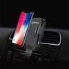 Cargador inalambrico de celular para auto 10W