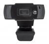 CAMARA WEB USB V2 1080p Mic interno