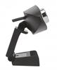 CAMARA WEB USB V2,  720p, Mic interno